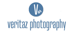 Veritaz Photography Blog