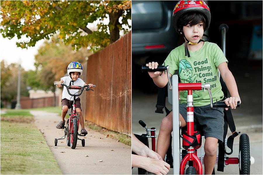 collage_2012_10.jpg