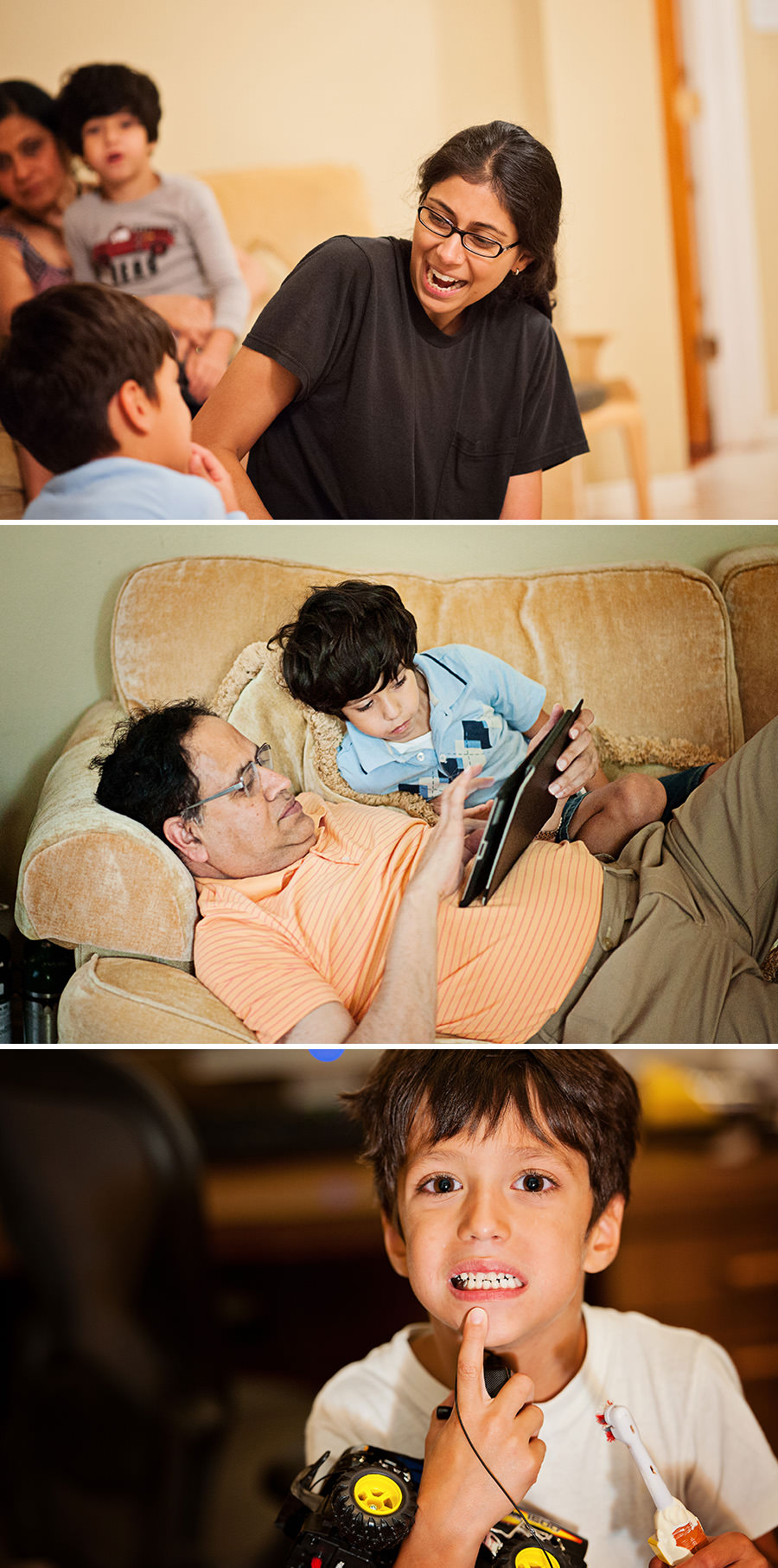 2013_08_pics_12.jpg