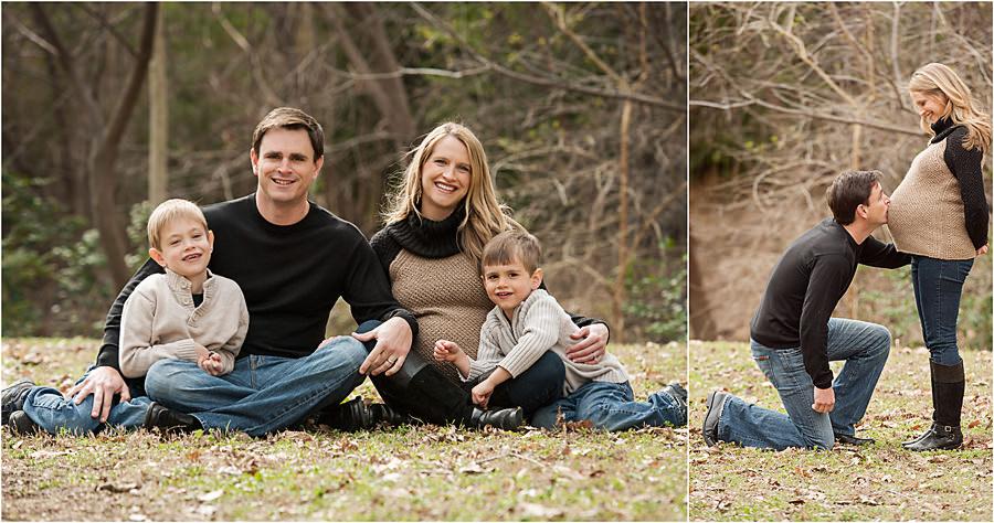 Jenny_family_maternity_portraits_Dallas-05.jpg