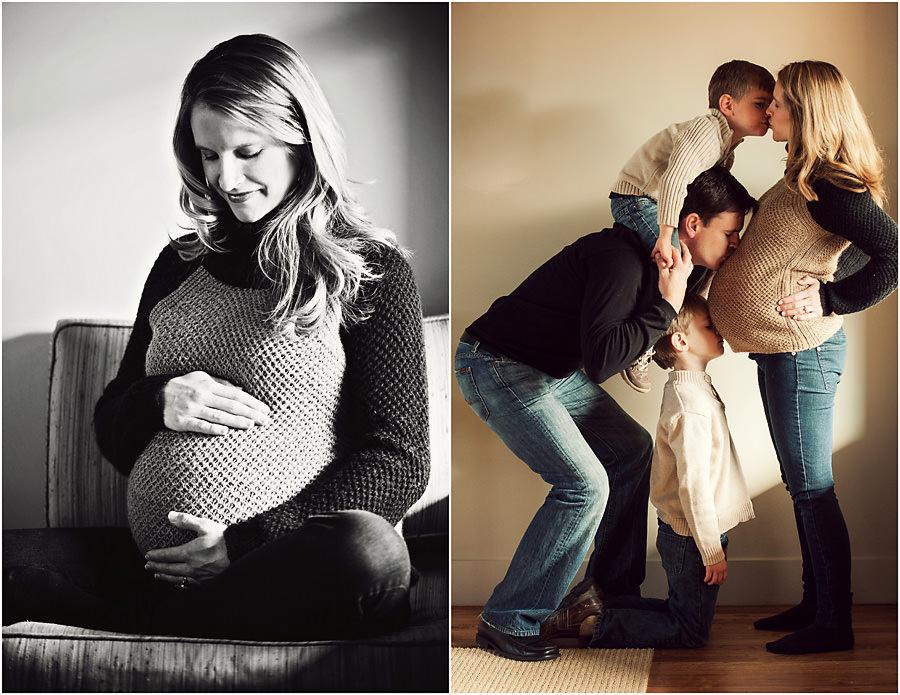 Jenny_family_maternity_portraits_Dallas-07.jpg