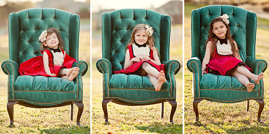 dallas-family-portraits-scotts-05.jpg