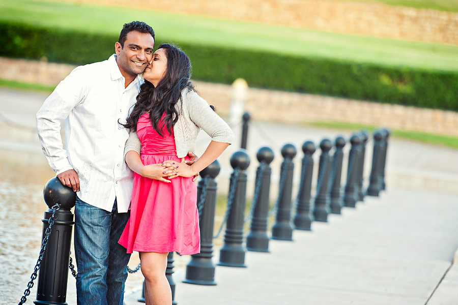dallas-engagement-pictures-lewisville-rl-08.jpg