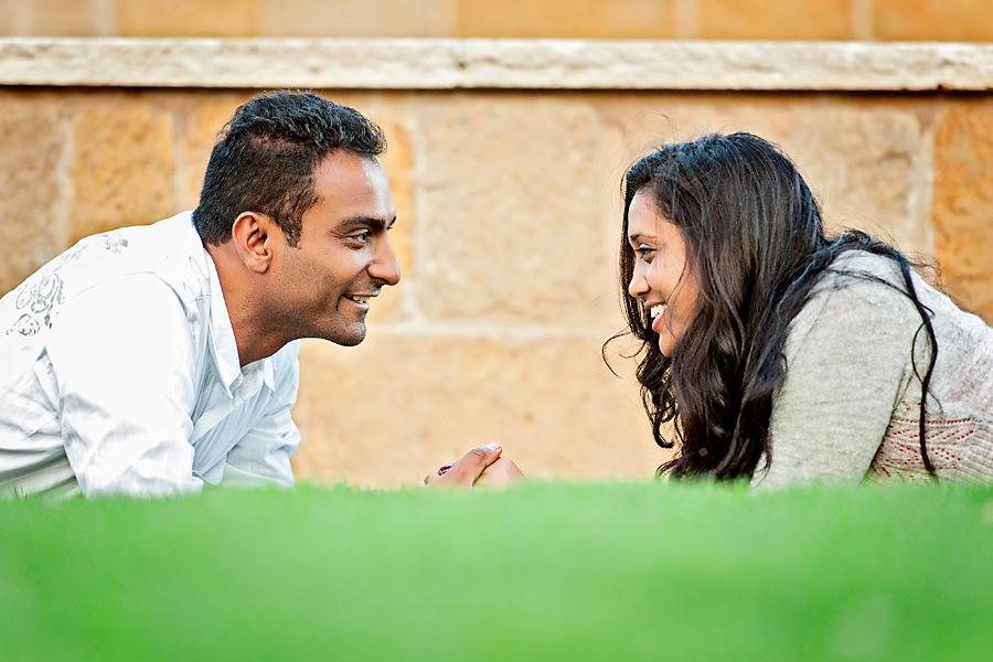 dallas-engagement-pictures-lewisville-rl-10.jpg