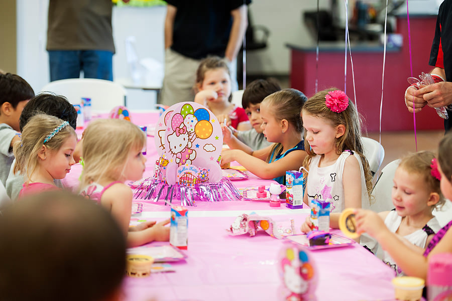 best-gymnastics-lewisville-birthday-party-mm_03.jpg