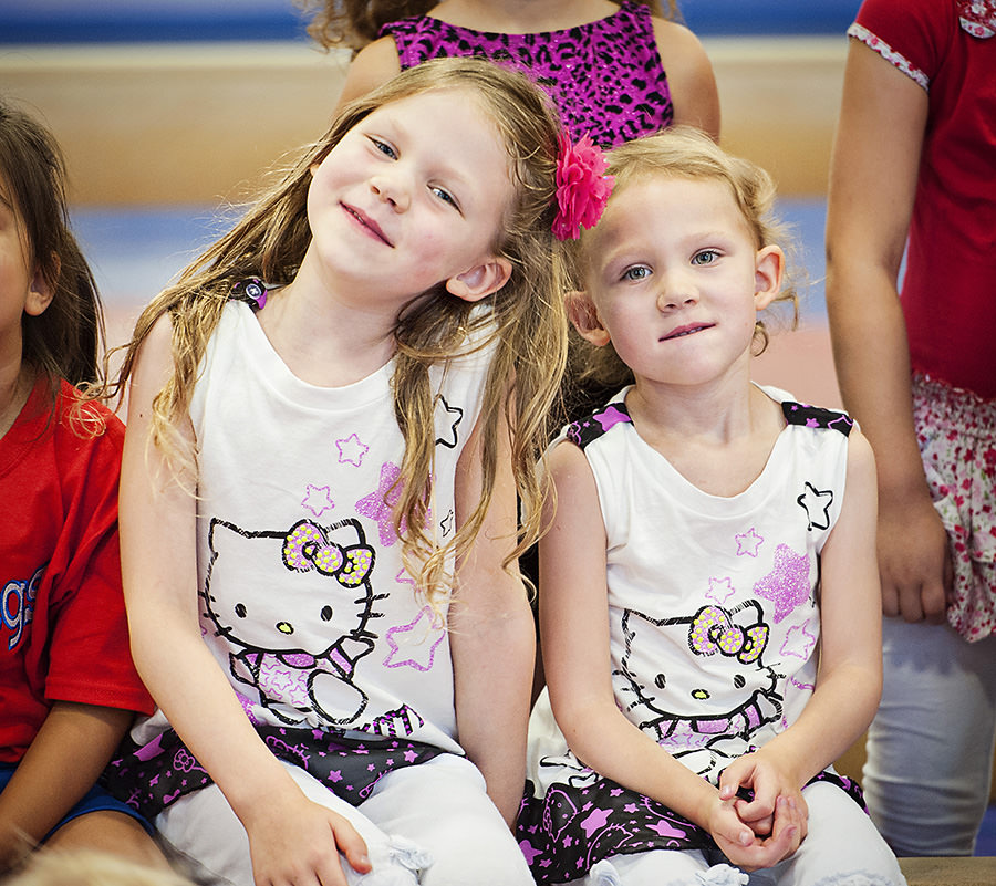 best-gymnastics-lewisville-birthday-party-mm_08.jpg