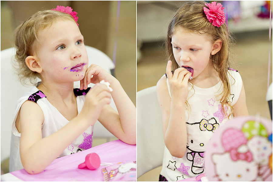 best-gymnastics-lewisville-birthday-party-mm_09.jpg