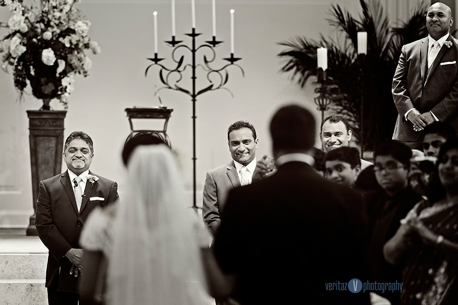 prestonwood-baptist-church-wedding-pictures-04-rl.jpg