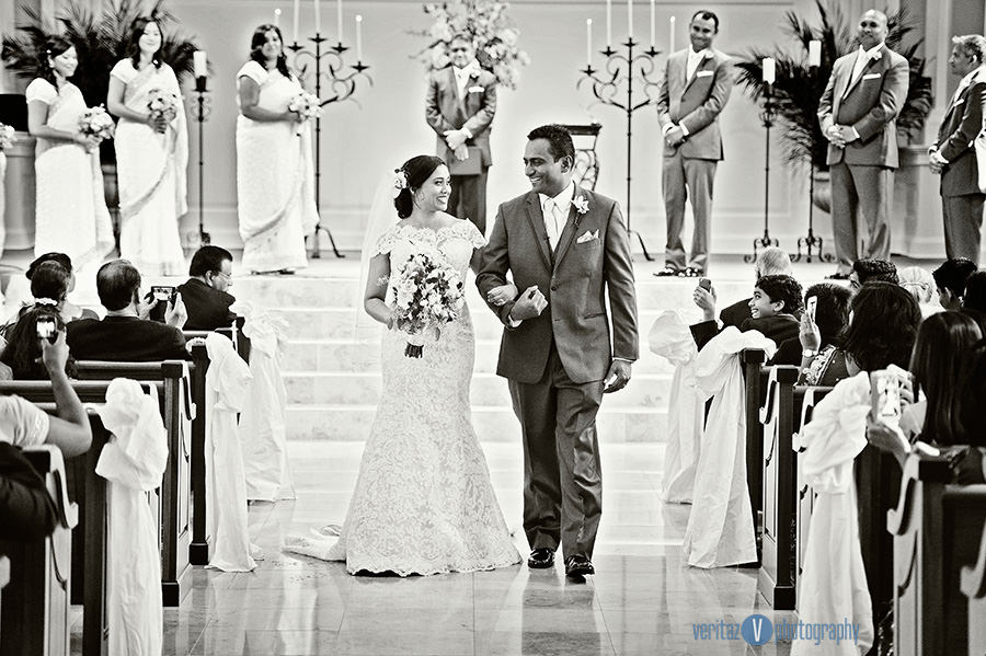 prestonwood-baptist-church-wedding-pictures-06-rl.jpg