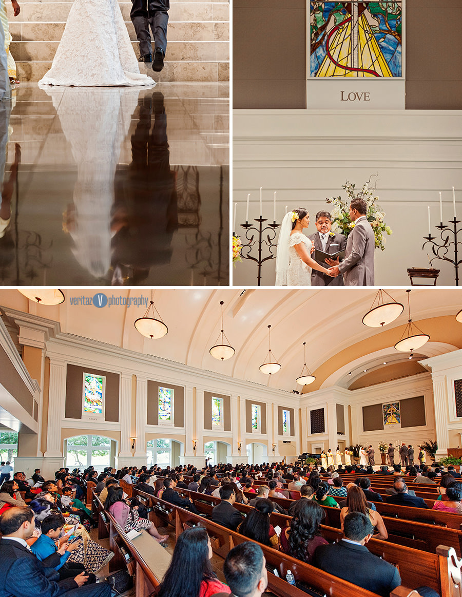 prestonwood-baptist-church-wedding-pictures-08-rl.jpg