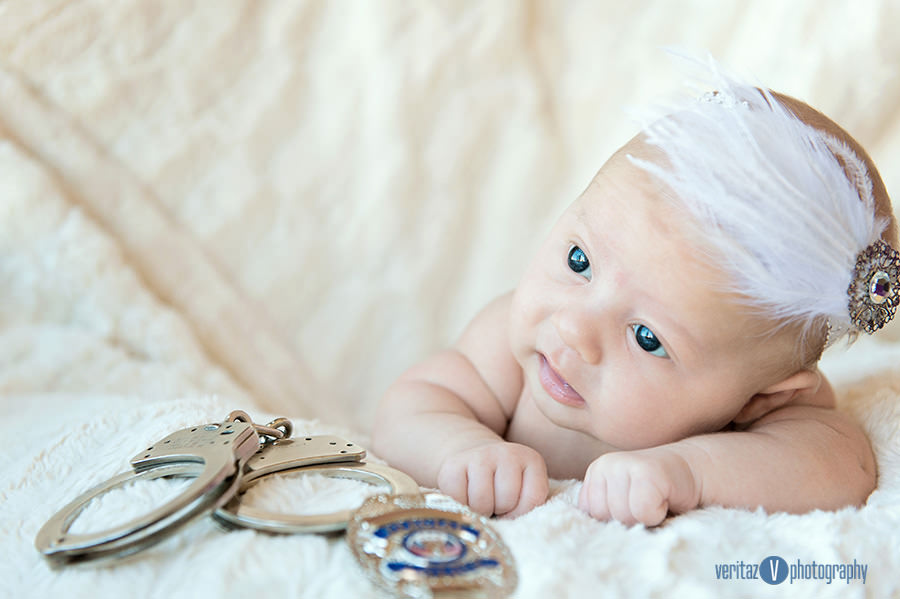 dallas-baby-pictures-emma_02.jpg