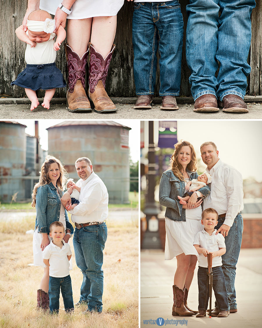 family-portraits-lewisville-texas-feed-mill-04_lj.jpg