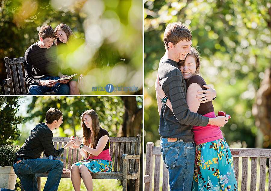 dallas-arboretum-engagement-pictures-01-ka.jpg