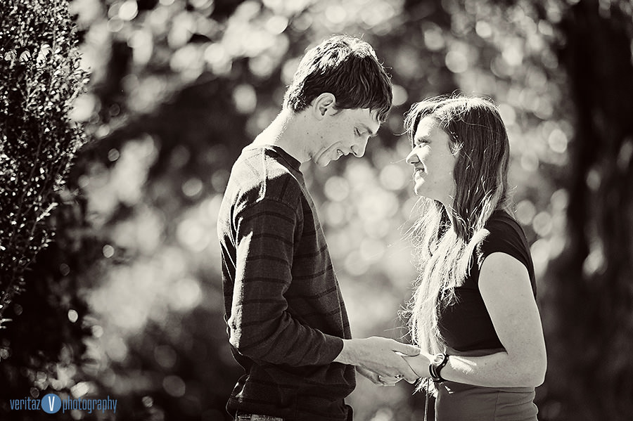 dallas-arboretum-engagement-pictures-02-ka.jpg