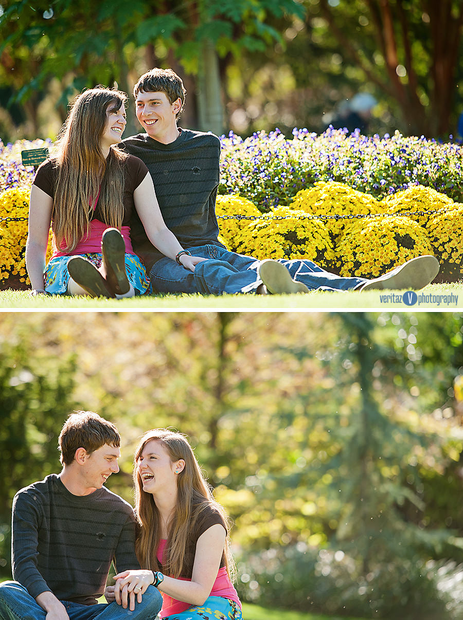 dallas-arboretum-engagement-pictures-04-ka.jpg