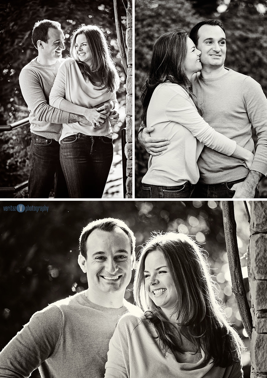 grapevine-botantical-gardens-engagement-pictures-ar_01.jpg