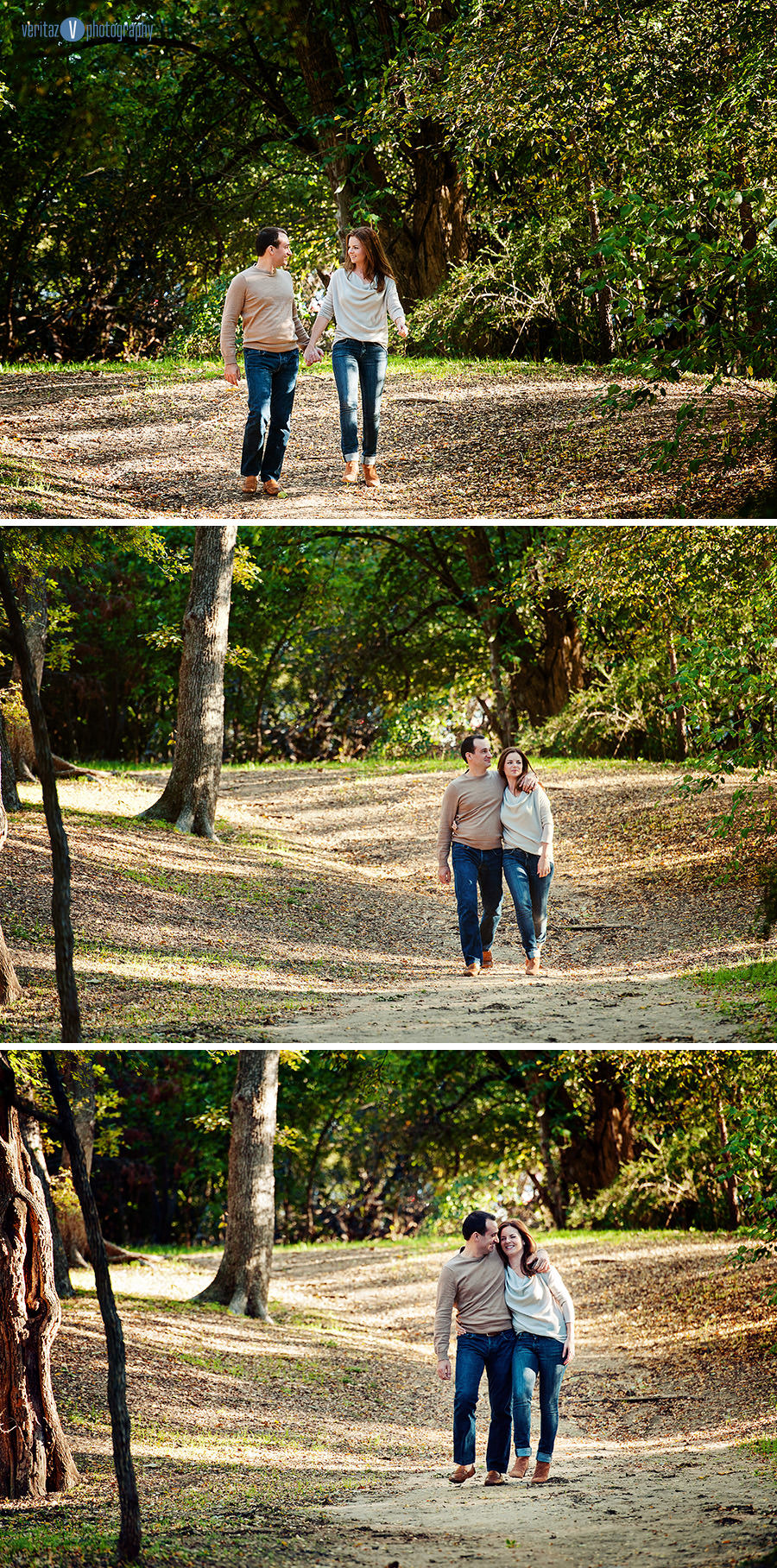 grapevine-botantical-gardens-engagement-pictures-ar_03.jpg