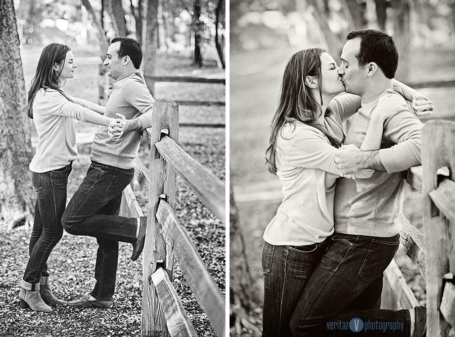 grapevine-botantical-gardens-engagement-pictures-ar_04.jpg