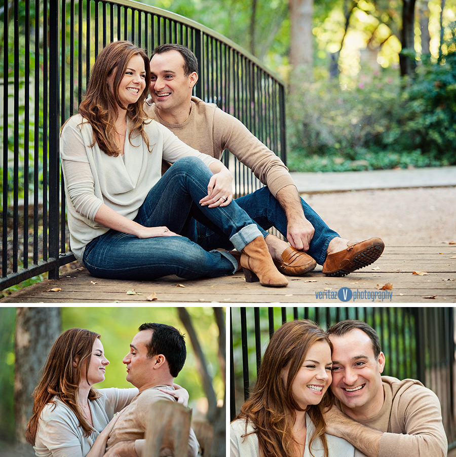 grapevine-botantical-gardens-engagement-pictures-ar_05.jpg