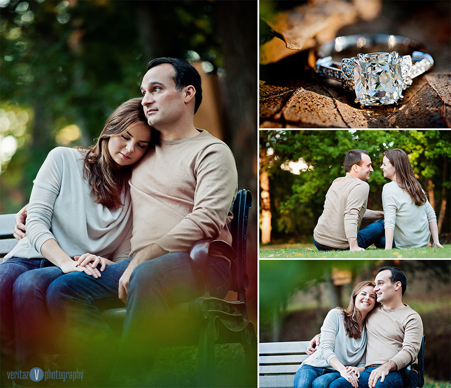 grapevine-botantical-gardens-engagement-pictures-ar_08.jpg